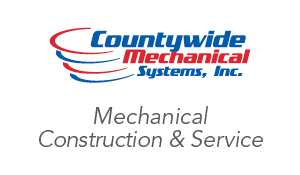 Mechanical Construction and Service